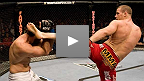 Michael Bisping vs. Charles McCarthy UFC® 83