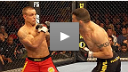 Pete Sell vs. Nate Quarry at UFC® Fight Night™ 1