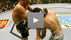 Nick Diaz vs. Robbie Lawler UFC® 47