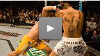 Patrick Cote vs Kendall Grove UFC&reg; 74: Respect