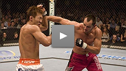 Rich Franklin vs. Yushin Okami UFC® 72