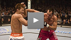 Rich Franklin vs. Yushin Okami UFC&reg; 72