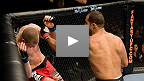 UFC 95 Prelim Fight: Junior Dos Santos vs. Stefan Struve