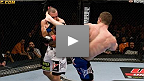 Nate Marquardt vs. Wilson Gouveia UFC&reg; 95