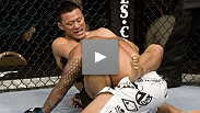 UFC® 98 Prelim Fight: Yoshiyuki Yoshida vs. Brandon Wolff