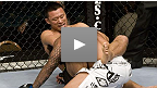 UFC&reg; 98 Prelim Fight: Yoshiyuki Yoshida vs. Brandon Wolff