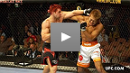 Yushin Okami vs. Alan Belcher UFC&reg; 62