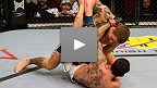 UFC&reg; 89 Prelim Fight: Jess Liaudin vs David Bielkheden