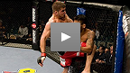 UFC® 91 Prelim Fight: Jeremy Stephens vs. Rafael Dos Anjos