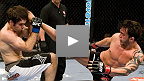 UFC® 86 Prelim Fight: Jorge Gurgel vs. Cole Miller