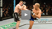 Matt Hughes vs. Georges St-Pierre UFC® 79