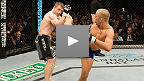 UFC® 79 Georges St. Pierre vs Matt Hughes