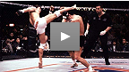Jens Pulver vs. Caol Uno UFC&reg; 30