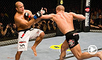 Georges St-Pierre vs. BJ Penn UFC&reg; 58
