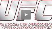 UFC® 46 Prelim Fight: Karo Parisyan vs. Georges St-Pierre