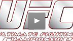 UFC&reg; 46 Prelim Fight: Karo Parisyan vs. Georges St-Pierre`