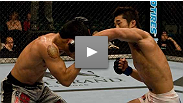 UFC® 84 Prelim Fight: Jason Tan vs Dong Hyun Kim