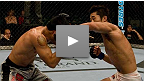 UFC&reg; 84 Prelim Fight: Jason Tan vs Dong Hyun Kim