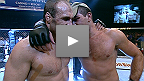 Randy Couture vs Pedro Rizzo UFC&reg; 31