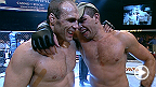 Randy Couture vs Pedro Rizzo UFC® 31