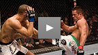 Marcus Davis vs. Mike Swick UFC&reg; 85