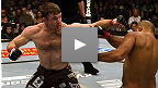Matt Hughes vs BJ Penn UFC® 63