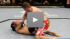 UFC® 94 Prelim Fight: Matt Arroyo vs. Dan Cramer