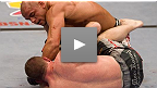 Matt Hughes vs Thiago Alves UFC&reg; 85