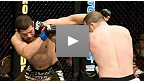 UFC&reg; 92 Matt Hamill vs Reese Andy