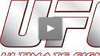 UFC&reg; 36 Matt Hughes vs Hayato Sakurai