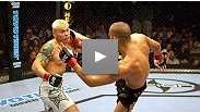 Mike Swick vs. Joe Riggs UFC® 60