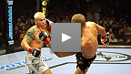 Mike Swick vs Joe Riggs at UFC&reg; 60