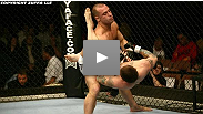 Jiu-Jitsu standouts Matt Serra and Jeff Curran trade techniques in this fast-paced lightweight bout from UFC® 46.
