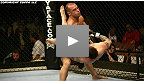 UFC® 46 Prelim Fight: Matt Serra vs Jeff Curran