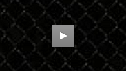 UFC® 107 Prelim Fight: Johny Hendricks vs Ricardo Funch