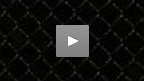 UFC&reg; 107 Prelim Fight: Johny Hendricks vs Ricardo Funch