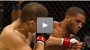 UFC® 112 Prelim Fight: DaMarques Johnson vs. Brad Blackburn