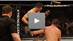 UFC&reg; 112 Prelim Fight: Nick Osipczak vs Rick Story