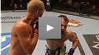 UFC® 115 Prelim Fight: Mike Pyle vs. Jesse Lennox
