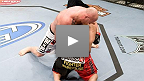 UFC&reg; 95 Prelim Fight: Mike Ciesnolevicz vs Neil Grove