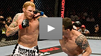 UFC® 97 Prelim Fight: Nate Quarry vs Jason MacDonald