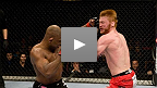 UFC® 97 Prelim Fight: David Loiseau vs. Ed Herman