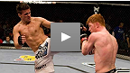 UFC® 83 Prelim Fight: Ed Herman vs. Demian Maia