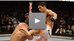Evan Tanner vs. Yushin Okami UFC&reg; 82