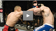 UFC® 98 Prelim Fight: Pat Barry vs. Tim Hague