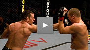 Paul Kelly vs. Marcus Davis UFC&reg; 89