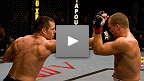 Paul Kelly vs. Marcus Davis UFC® 89