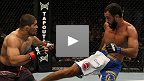 UFC&reg; 107 Prelim Fight: Rousimar Palhares vs Lucio Linhares