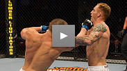 UFC® 113 Prelim Fight: Jason MacDonald vs. John Salter
