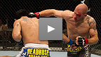 UFC® 113 Prelim Fight: Joe Doerksen vs. Tom Lawlor